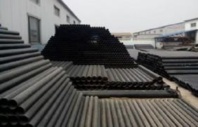 柔性排水管--DN150