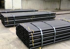柔性排水管--DN200