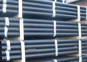 柔性排水管--DN250