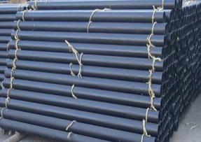 柔性排水管--DN300