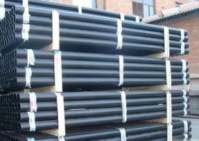 柔性排水管--DN50