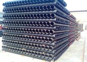 柔性排水管--DN125